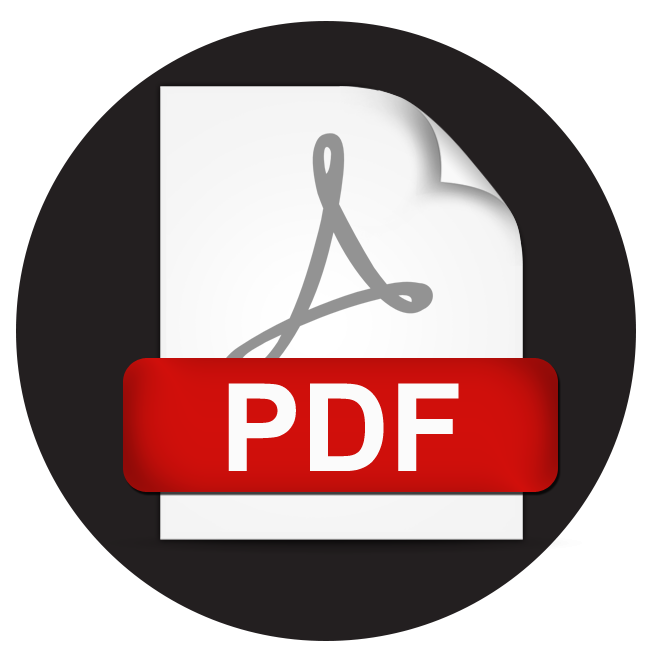 icon pdf participant only suzi
