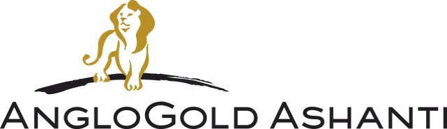 AngloGold Ashanti CRC ORE Essential Participant