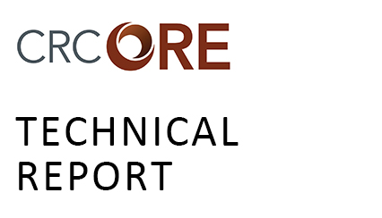 Technical Report TR095